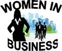 SCBP Women in Business